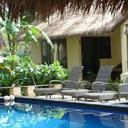 Eden cottages gili trawangan 180220130617039474 sq128