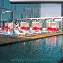 Barcelona hotel me barcelona 317973 1000 560 sq128