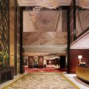 Beijing china world hotel beijing a shangri la hotel 310213 1000 560 sq128