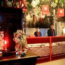 Beijing hutong inn culture hotel beijing 260520100848059493 sq128
