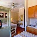 Room 635537741367641703 sq128
