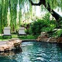 Pool 635332006741057448 sq128