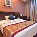 Room 635350224403846291 sq128