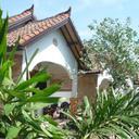 Gili nyepi resort gili trawangan 301120120736251266 sq128