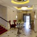 London mercure london greenwich 352197 1000 560 sq128