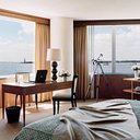 Room 635611986201396897 sq128