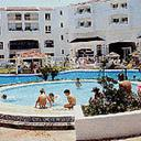 Golf beach tabarka 090620100736416283 sq128