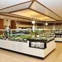Gastronomy 635344647649887726 sq128