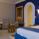 Djerba radisson blu ulysse resort thalasso 362571 1000 560 sq128