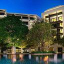 Bangkok siam kempinski hotel bangkok 323936 1000 560 sq128