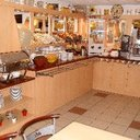 Gastronomy 635363432257772487 sq128