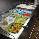 Gastronomy 635362993881200433 sq128