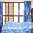 Room 635599271390748432 sq128