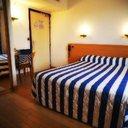 Room 635334388595463868 sq128