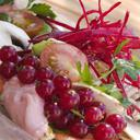 Gastronomy 635606630339327322 sq128