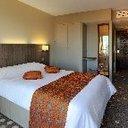 Room 635664406113814883 sq128