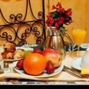 Gastronomy 635618296453751668 sq128
