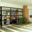 Lobbyview 635463809885590628 sq128