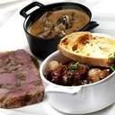 Gastronomy 635550296329533938 sq128