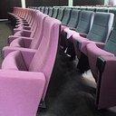 Conferenceroom 635708288769609051 sq128