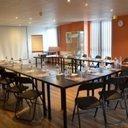 Conferenceroom 635618644807390551 sq128