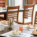 Gastronomy 635606679903096122 sq128