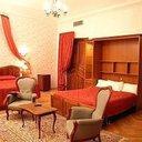 Room 635539699334441973 sq128