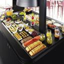 Gastronomy 635603683725254838 sq128