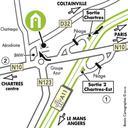 Map 635333615773664608 sq128