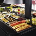 Gastronomy 635616991568446625 sq128