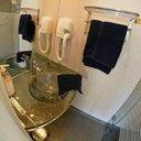 Bathroom 635538186630361832 sq128