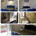 Room 635332178708832043 sq128