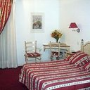 Room 635785353733772225 sq128