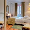 Hotel porte doree chambre 9 original sq128