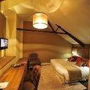 Room 635363456656883878 sq128