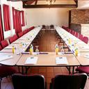 Conferenceroom 635404958098110893 sq128