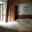 Room 635570161420747202 sq128