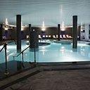Pool 635537828739674426 sq128