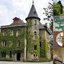 Chateau de la tour du puits coise 260920121035162739 sq128
