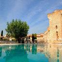 Aix en provence hotel aquabella 317037 1000 560 original sq128