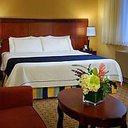 Room 635612049565240854 sq128