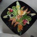 Gastronomy 635915656699980012 sq128