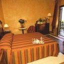 Room 635914124996295972 sq128