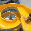 Pool 635919220141880620 sq128