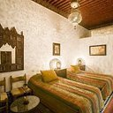 Room 635926614943505908 sq128