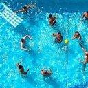 Pool 635924778510317134 sq128