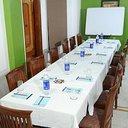 Conferenceroom 635913060603026459 sq128