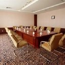 Conferenceroom 635926547949977213 sq128