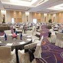Ballroom 635975930648319452 sq128