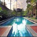 Balalo ep473936 9026226 5 hotel sq128